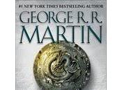 Dance with Dragons G.R.R. Martin