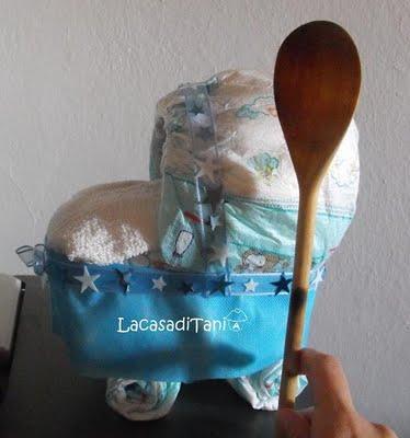 Nuove idee in questi momenti di pausa paperblog - Porta pannolini ikea ...