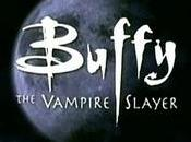 Buffy Vampire Slayer Stagioni
