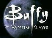 Buffy Vampire Slayer Stagioni