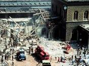 Strage Bologna, anniversario: Stato