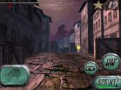 Requiem iPhone: giochi ricchi suspense