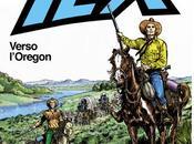 Speciale Verso L'Oregon: quando l'eroe incontra suocera