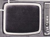 Martedì agosto 1960