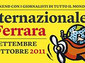 Collettivo Festival Internazionale Ferrara
