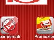Store L'applicazione Bennet