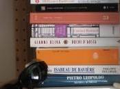 Libri, leggi, vacanze novità