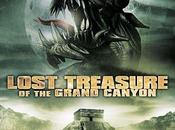 lost treasure grand canyon