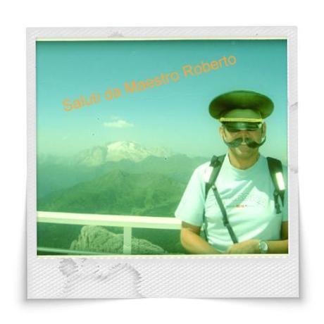 Applicare effetti divertenti alle foto facescribble for Effetti foto online