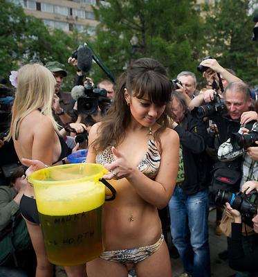 Trattamento di dipendenza alcolica in Almaty
