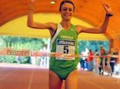 Settembre 2011: Half-Marathon, Mezza Maratona Grosseto.....- giorni giorno della gara!!!