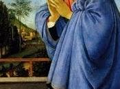 Mostra: Filippino Lippi Sandro Botticelli nella Firenze '400 Scuderie Quirinale, Roma