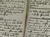 medicina della scrittura (17° parte). Riscrittura