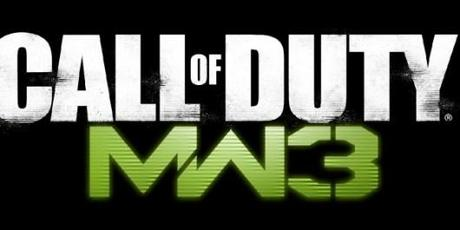 Call of duty Modern Warfare 3 arriverà anche su Wii