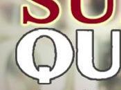 Superquark Tivoli nelle praterie