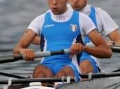 Canottaggio, Italia Mondiali ambizione