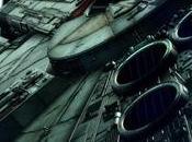 Trovata astronave aliena fondo mare. Esplode panico vaticano