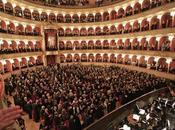 Accordo Teatro dell'Opera