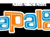 Stream Lollapalooza