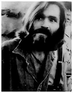 a paper on charles manson View notes - charles manson research paper outline from eng 105 at indiana state university between the methods of the murders and the media's initial reaction i.