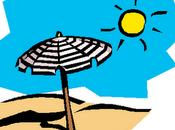 Libri Vacanze: perfetta alchimia secondo Diario
