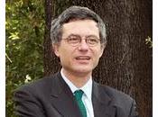 Paolo Ruffini lascia Rai3 approda