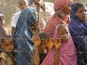 somalia morte: peggio deve ancora venire?