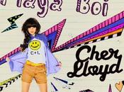Cher lloyd 'playa boi' first listen