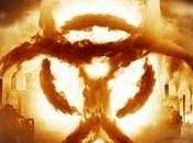 "Biohazard copertina nuovo album ""Reborn Defiance"""