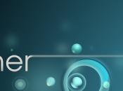 KDE: Come installarlo Ubuntu