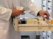 """Farmaco """"Mediator"""": pillola killer venduta anche Italia stata ritirata Francia dopo aver causato 2000 morti."""