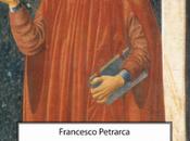 canzoniere Francesco Petrarca (Liber Liber Ebookyou)