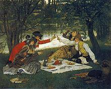http://upload.wikimedia.org/wikipedia/commons/thumb/6/6d/James_Tissot_-_La_Partie_carr%C3%A9e.jpg/220px-James_Tissot_-_La_Partie_carr%C3%A9e.jpg