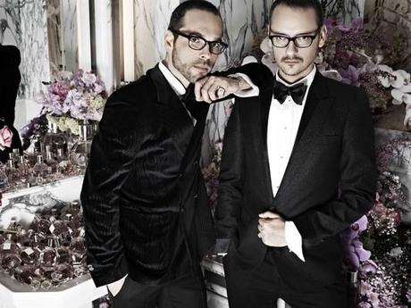 Viktor-Rolf-Philip-Riches-3