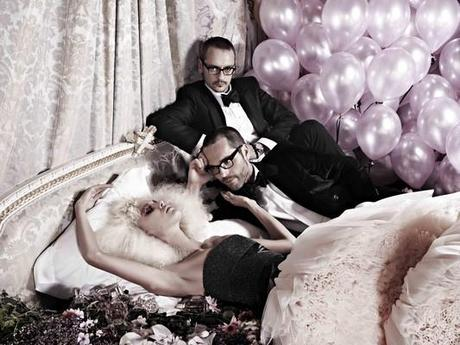 Viktor-Rolf-Philip-Riches-4
