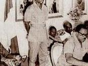 gennaio 1966, golpe complesso sanguinoso Nigeria