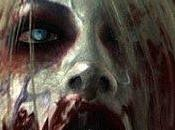 Rise Nightmares, nuovo trailer