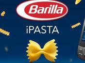 iPasta Barilla, consigli come cucinare pasta Android