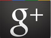 Google+ Social network melafedele regala l'invito usarlo