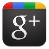Google+ Social network , melafedele ti regala  l'invito per usarlo