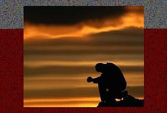 La preghiera del cuore paperblog - Stampabile la preghiera del signore ...