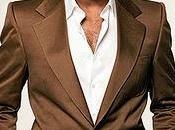 Kanye West Linea Scarpe Giuseppe Zanotti