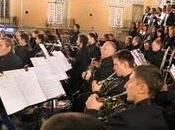 Settefrati, concerto musica lirica alla Madonna Canneto