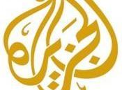 Isoke Aikpitanyi jazeera