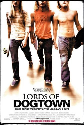 iTunes | Film della settimana su iTunes: Lords of Dogtown William Mapother Vincent Laresca Victor Rasuk Rebecca De Mornay Pablo Schreiber Nikki Reed Mitch Hedberg Michael Angarano Melonie Diaz Lords of Dogtown Laura Ramsey Julio Oscar Mechoso Johnny Knoxville John Robinson iTunes Store iTunes Heath Ledger Film della settimana su iTunes film della settimana Film Emile Hirsch Elden Henson Eddie Cahill Brian Zarate America Ferrera Alexis Arquette