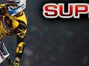 Supercross Series Torino