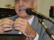 Pietro Ichino: riforma diritto lavoro