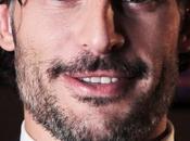 Manganiello promuove True Blood Germania