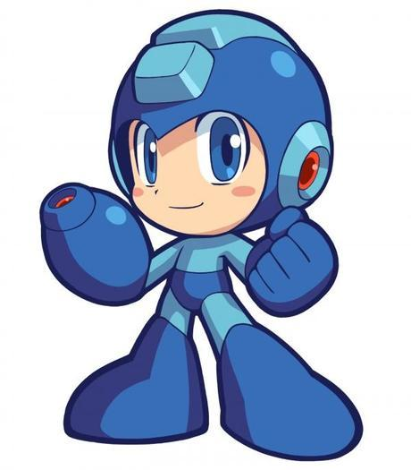 Mega Man rimane una priorità per Capcom
