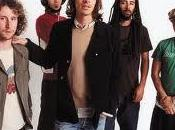 [Track 100] now, when? Incubus